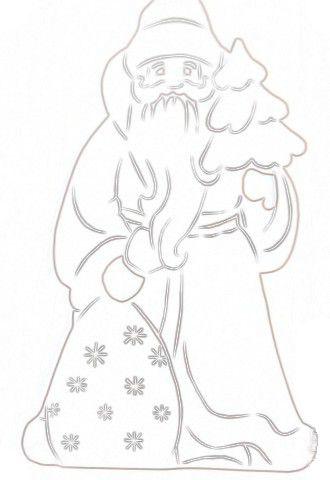 Алиэкспресс зимняя одежда для рыбалки