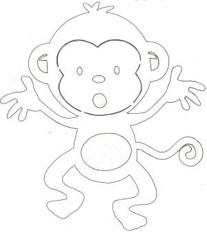 monkey_11