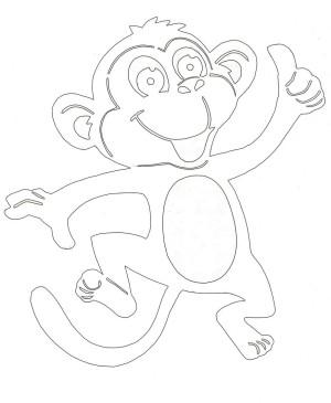monkey_12